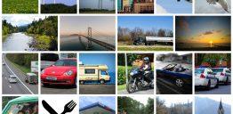 .PicMonkey Collage (1)