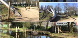 meer-park-collage