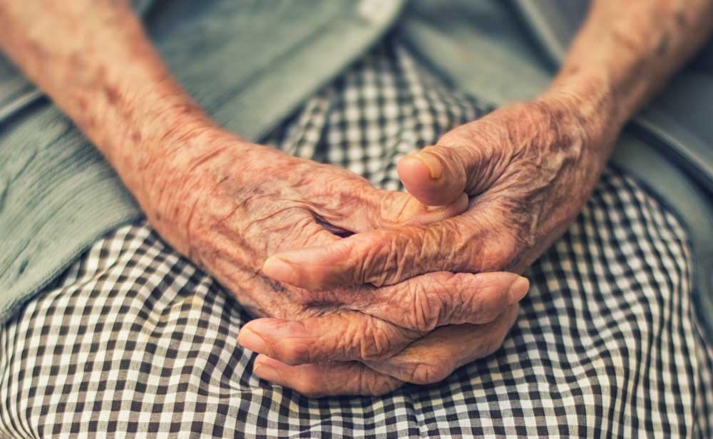 oude-handen